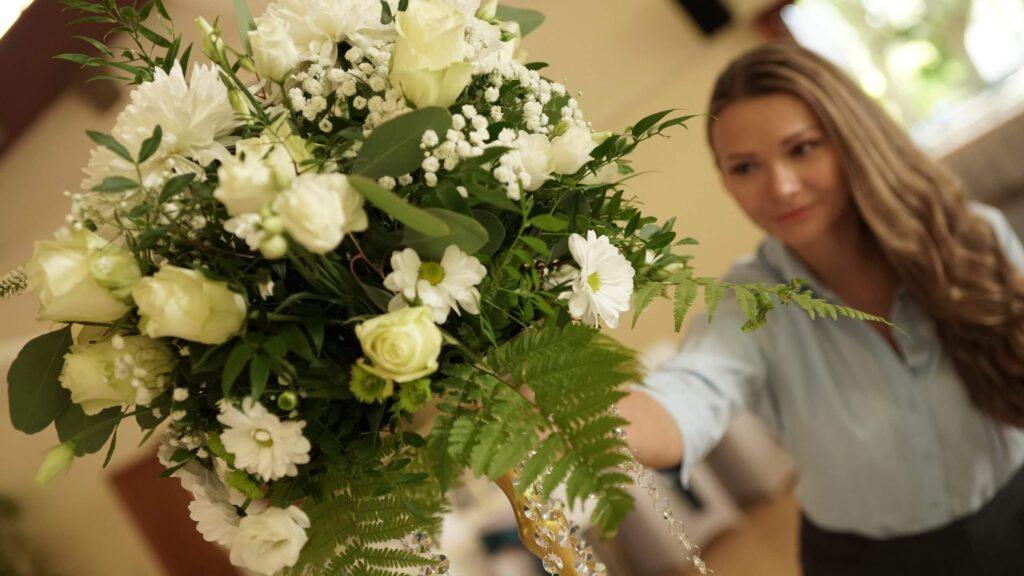 Florist München