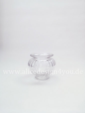 glasvase-klein-3