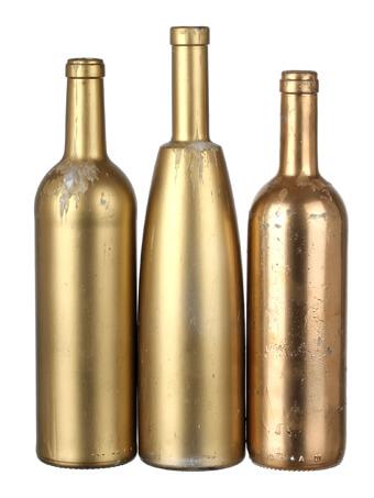 goldflaschen-4