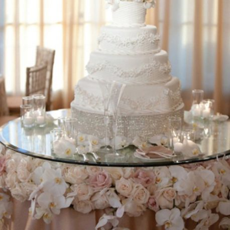 ideas-for-wedding-cake-table-1-6320