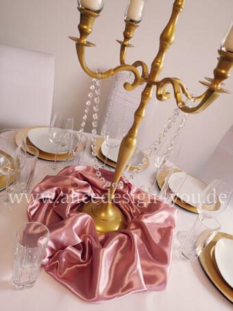 kerzenstaender-5armig-gold-12