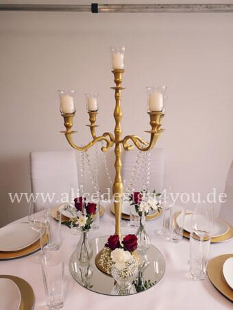 kerzenstaender-5armig-gold-7
