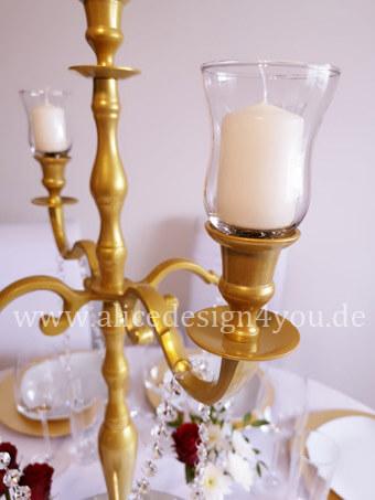 kerzenstaender-5armig-gold-8