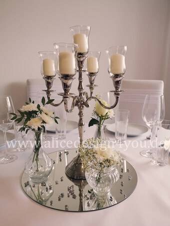 Kerzenständer münchen kerzenstaender-5armig-silber-3
